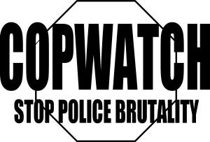 COPWATCH_logo (1)